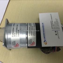 优势供应德国 GEFEG-NECKAR电机G645Z00004206