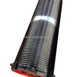 φ400×1800排绳收线滚筒 开闭起升卷筒组 矿用绞车钢板卷筒