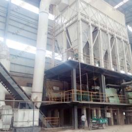 山西大同煤粉生产线设备煤矸石立式磨粉机
