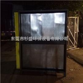 深圳动态水雾分离器厂家电话
