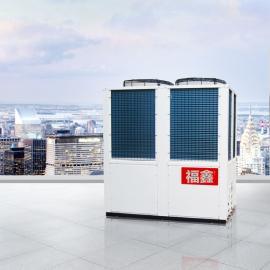 山西空气源热泵采暖