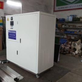实验室废水处理设备 外形美观 实用效率高