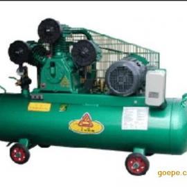 全自动绿豆沙冰生产设备/冷却塔/空压机/老化缸/磨浆机/夹层锅