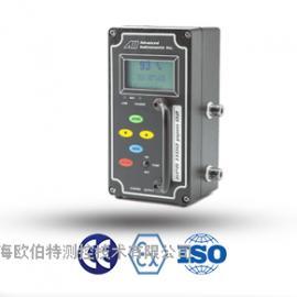 GPR-1000便携式氧分析仪