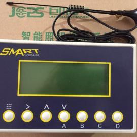三遥路灯控制器 电缆防盗监控系统 CDMA/GSM无线透传模块