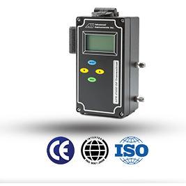 GPR-2500MO在线氧气分析仪