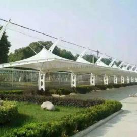 贵州体育设施张拉膜 广州体育场馆张拉膜结构价格