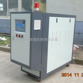 发泡控温机_循环温度控制机