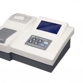 CNPN-401型COD・氨氮・总磷・总氮测定仪,水质生产制造商