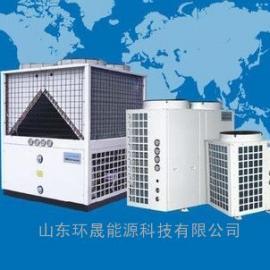 烟台空气源热泵采暖|超低温空气源热泵|空气源热泵价格