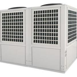 威海空气源热泵采暖|空气源热泵价格|空气源热泵原理