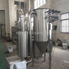 山梨酸钾蛋白粉专用离心喷雾烘干机