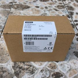 西门子6ES7214-1AD23-0XB8参数大型规格及价格