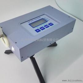 COM-3200PRO II专业型空气负离子检测仪