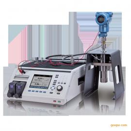 智测电子PCAL压力检定系统