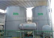 气浮-气浮机-气浮设备-溶气气浮-溶气气浮机-平流-竖流气浮