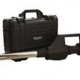历史*低价LB-7020便携式(直读式)快速油烟监测仪