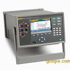 无线环境试验设备温度记录仪(校准系统)
