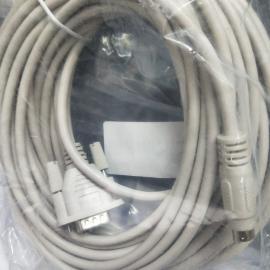 三菱电线电缆丨GT01-C30R4 8P 10M#天津
