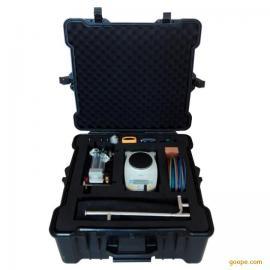 智测电子50ⅡSQTK蒸汽质量测试系统