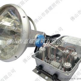 飞利浦原装MVF403-1000W/1800W/2000W户外工程投光灯