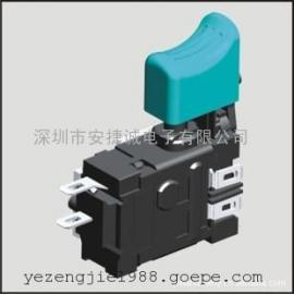 �磁�i位置控制�_�P�磁�F充���微�娱_�P新能源汽�充����_�P
