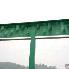 武汉桥梁隔音屏,城市轨道交通声屏障,交通隔音声屏障厂家
