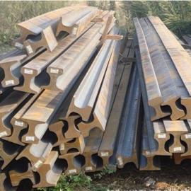 云南(钢轨)规格,昆明_50KG钢轨销售价格/价位