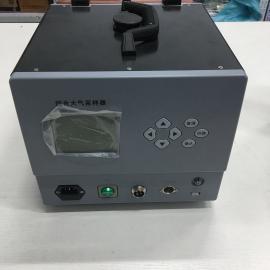 大气颗粒物综合采样器生产商青岛路博LB-6120B招代理
