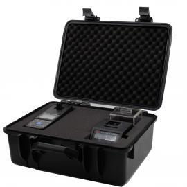 博取仪器总磷分析仪,PWN-810A型便携式水质测定仪(总磷)