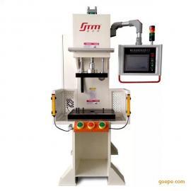 天津数控液压机|山东数控液压机|安徽数控液压机|浙江数控液压