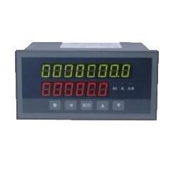 XSJDL系列定量控制仪