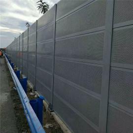 【铁路隔音墙】_铁路隔音墙安装_铁路隔音墙案例