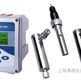 *生产销售水质分析仪,工业电导率,在线电导率分析仪