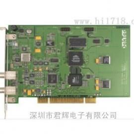 DTA-107S2数字电视码流卡深圳代理商