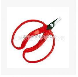 原装日本爱丽斯 ARS 400 园林工具 花剪 剪枝剪