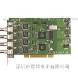 DTA-124数字电视码流卡深圳代理商