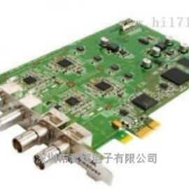 DTA-2136 QAM-A信号码流卡深圳代理商