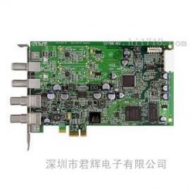 DTA-2137C数字卫星接收卡深圳代理商