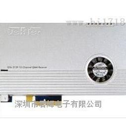 DTA-2139电视信号码流卡深圳代理商