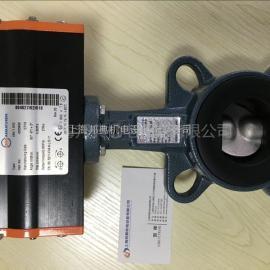 现货供应德国EBRO蝶阀 Z011-A DN80 EPDM 1.4408+EB6.1SYD