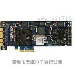 DTA-2174数字电视码流卡深圳代理商