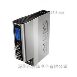 DTE-3137网络DVB-S/S2卫星接收器深圳代理商