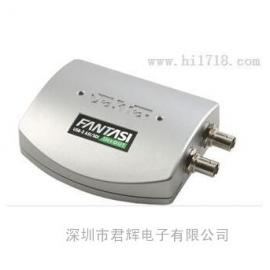 DTU-245数字电视调制器深圳代理商