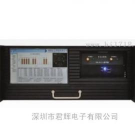 GPS北斗信号发生器,Pi-08 GPS信号发生器深圳代理商