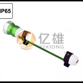 多功能照明工作棒,LED灯磁座充电,多功能户外野营灯