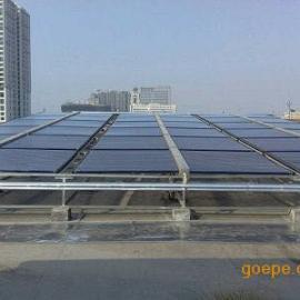 太阳能真空管
