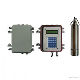 北斗星WQA4810-COD在线(UV)紫外吸收化学需氧量分析仪