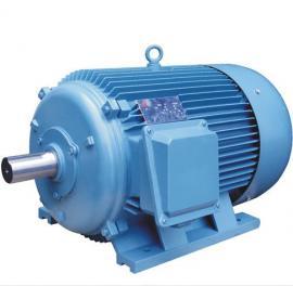 起重设备电机 水利机械电动机 冶金变频制动电机 YZ系列
