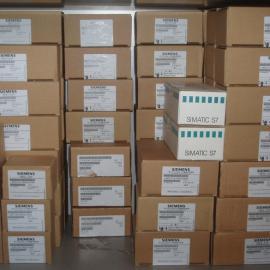 西门子S7-300数字量输出卡件